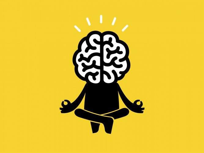 Практический курс «Базовые практики осознанности (Mindfulness)