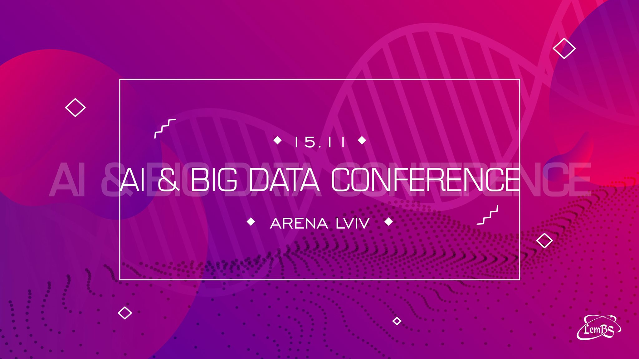 Autumn AI & Big Data Day 2019
