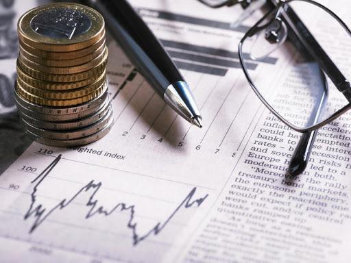 Основи фінансів та інвестицій