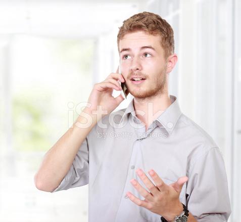 Эффективный телемаркетинг: привлечение максимального числа клиентов через холодные звонки