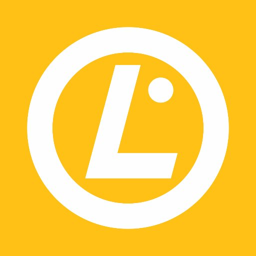Cisco Linux LPI про жесткий диск и файловую систему