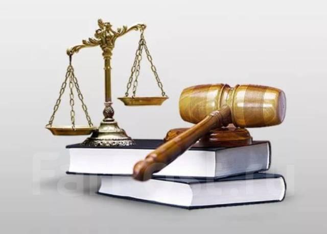 Курси для юристів-початківців