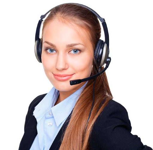 Стандарты сервиса для оператора call, контакт-центра
